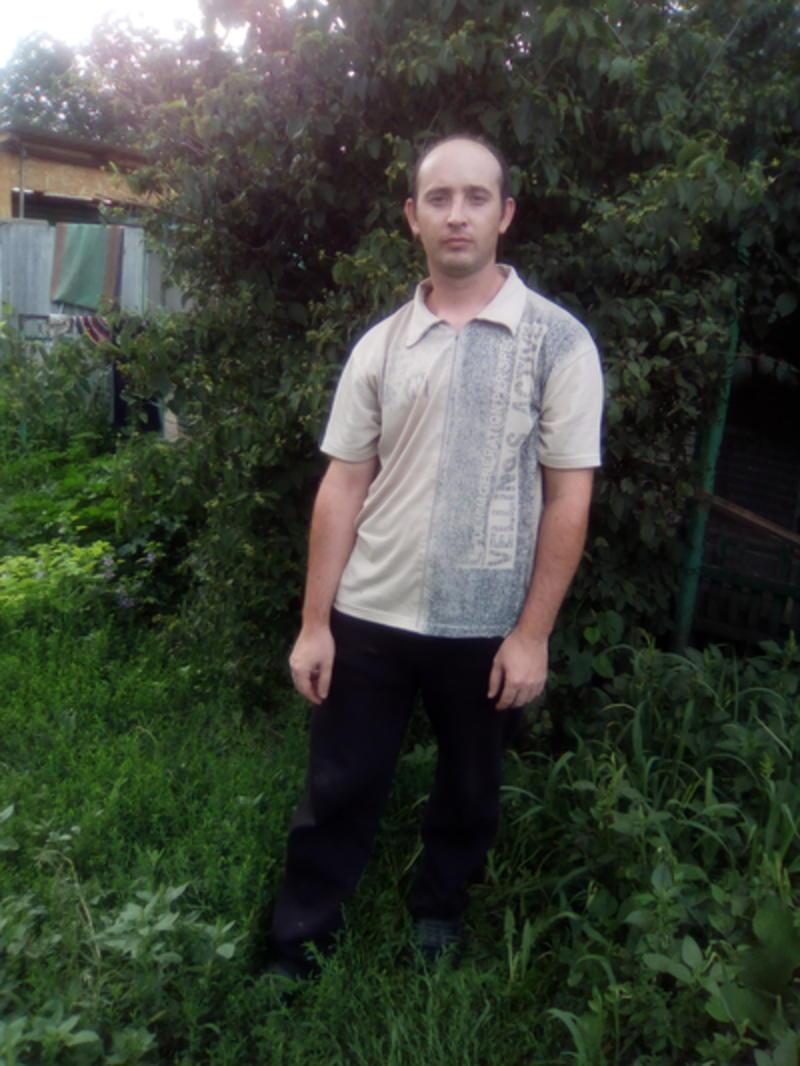 Знакомства без регистрации бесплатно в г. армянск картошкин павел знакомства